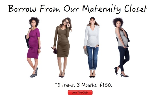 rent-maternity-clothes-cheap-designer-maternity-clothes-borrow-maternity-clothes-a-pea-in-a-pod-maternity-consignment-online-gently-used-maternity