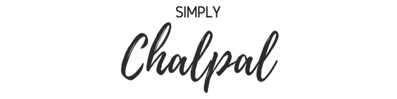 Simply Chalpal